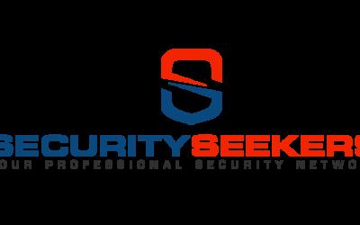 Security Seekers - Online Marketing
