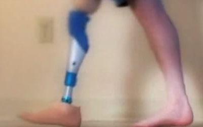 Mary Free Bed Rehabilitation Hospital - Video